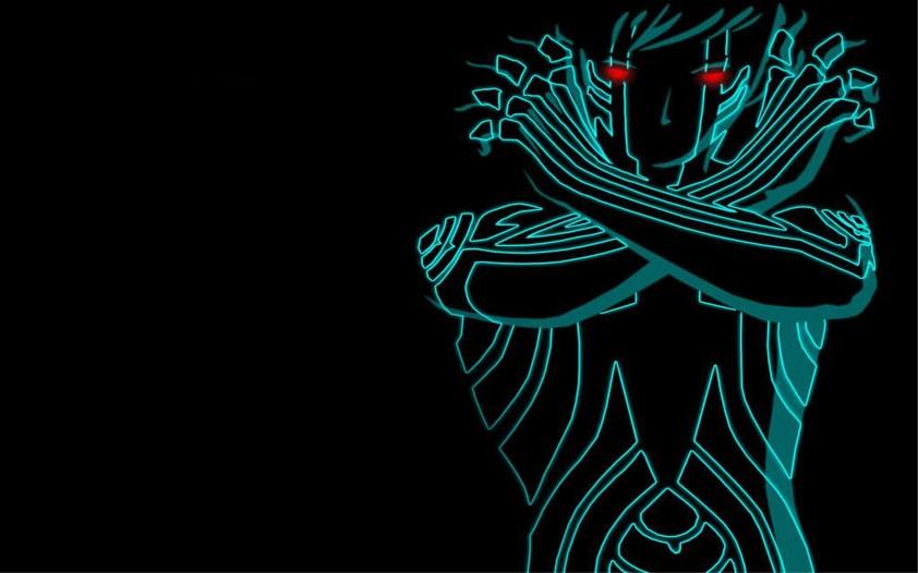 Shin Megami Tensei: Nocturne - Wikipedia